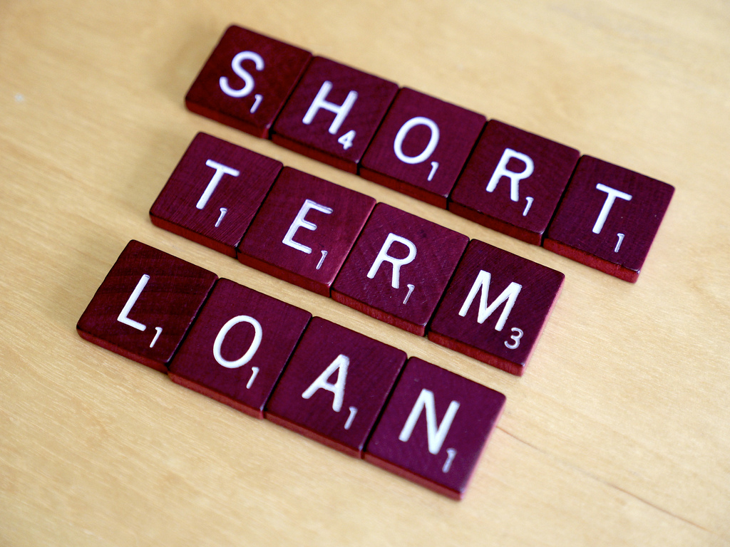 Should Title Loans Be Used as Short Term Loans?
