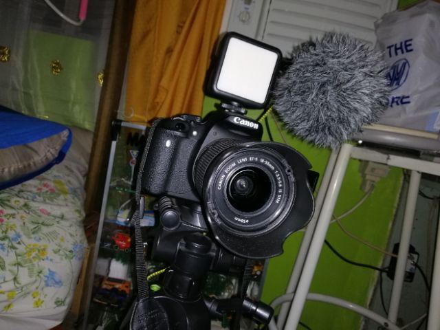 Digital Photography Jobs
