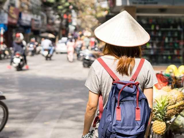 Unique Travel Tips