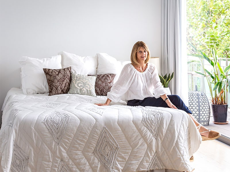 Buying the Right Mattress
