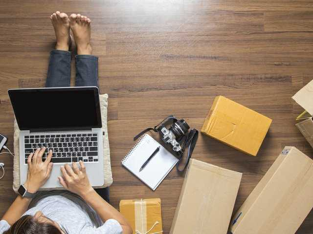 How To Get The Right Ecommerce Solution For Your Business