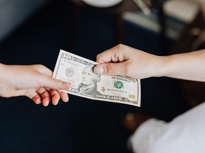 Easy Making Money Tips